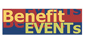 Benefit Events